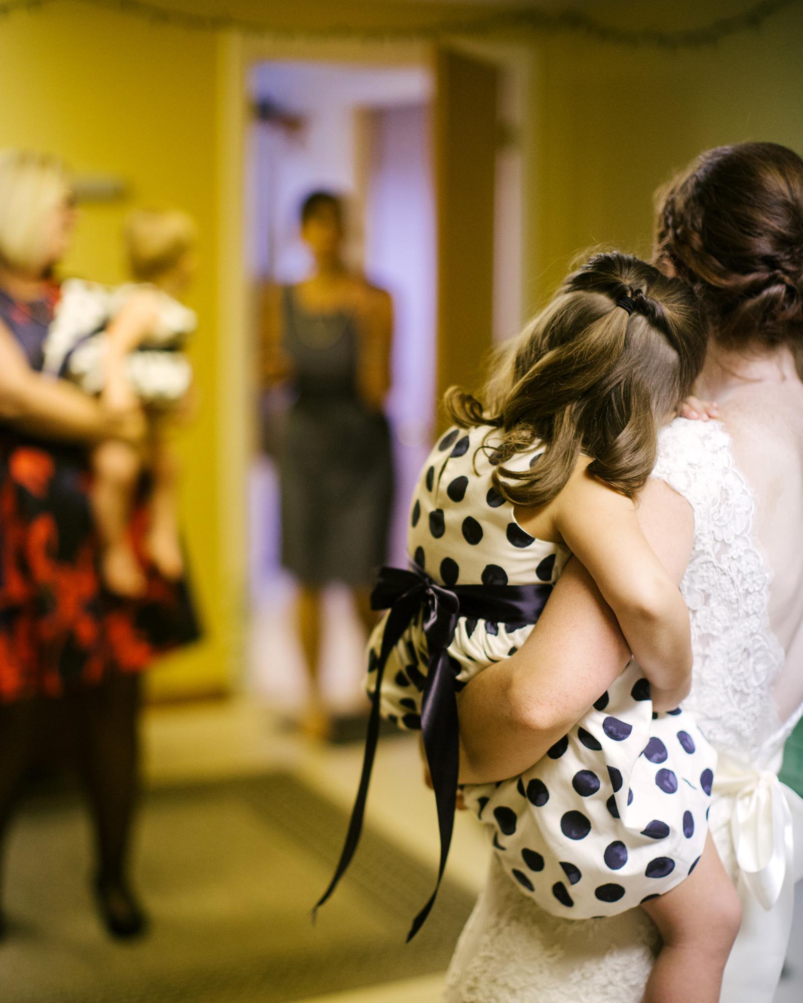 008-daronjackson-rich-wedding.jpg