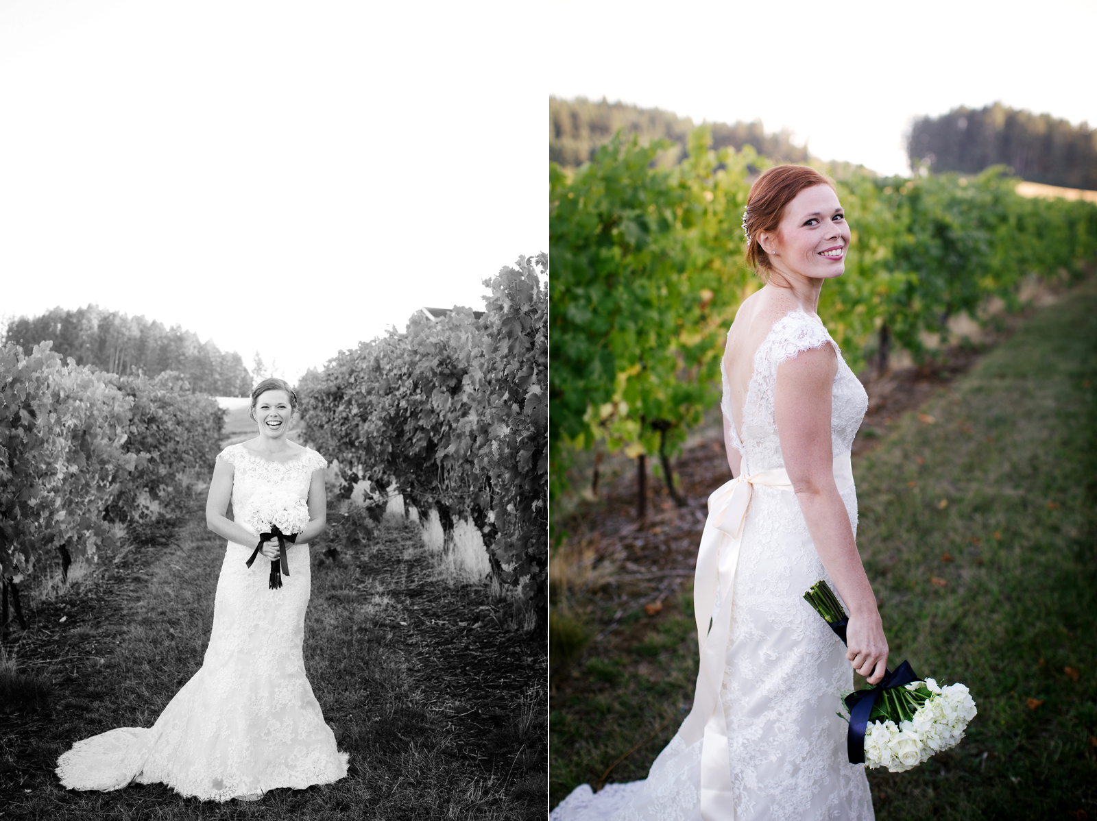 014-daronjackson-rich-wedding.jpg