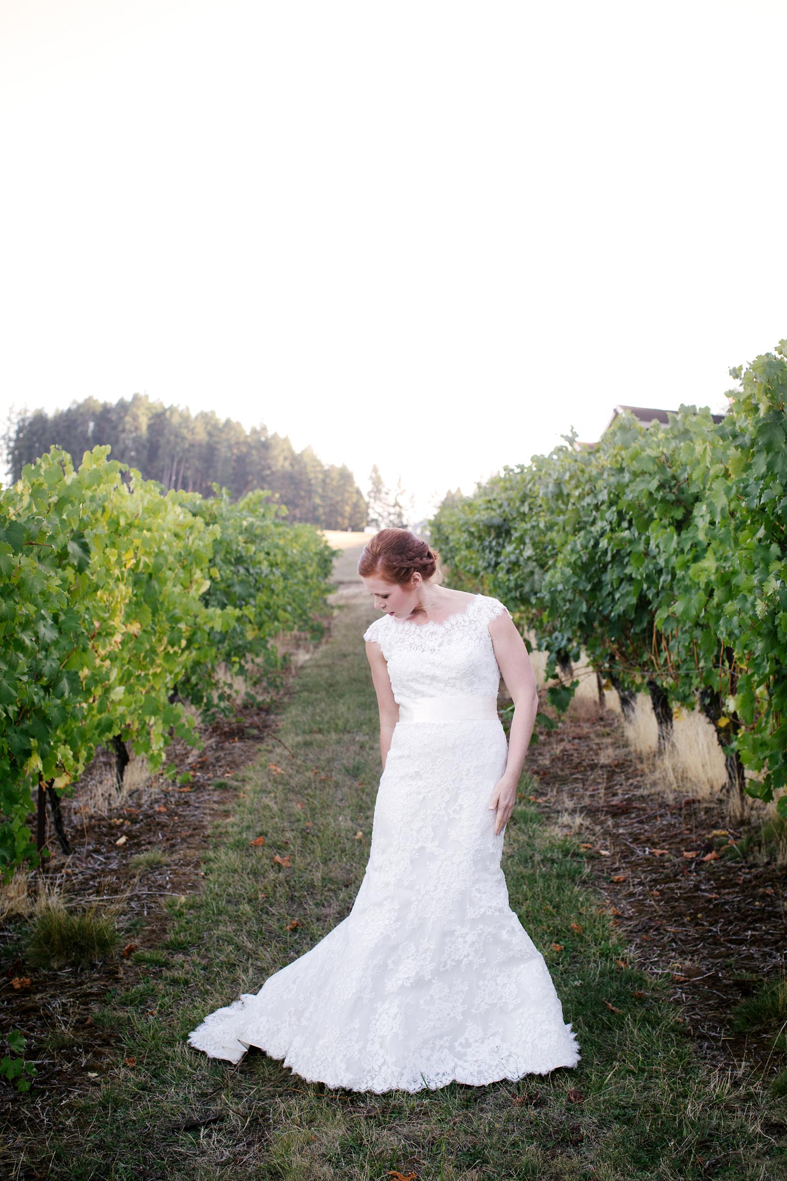 013-daronjackson-rich-wedding.jpg