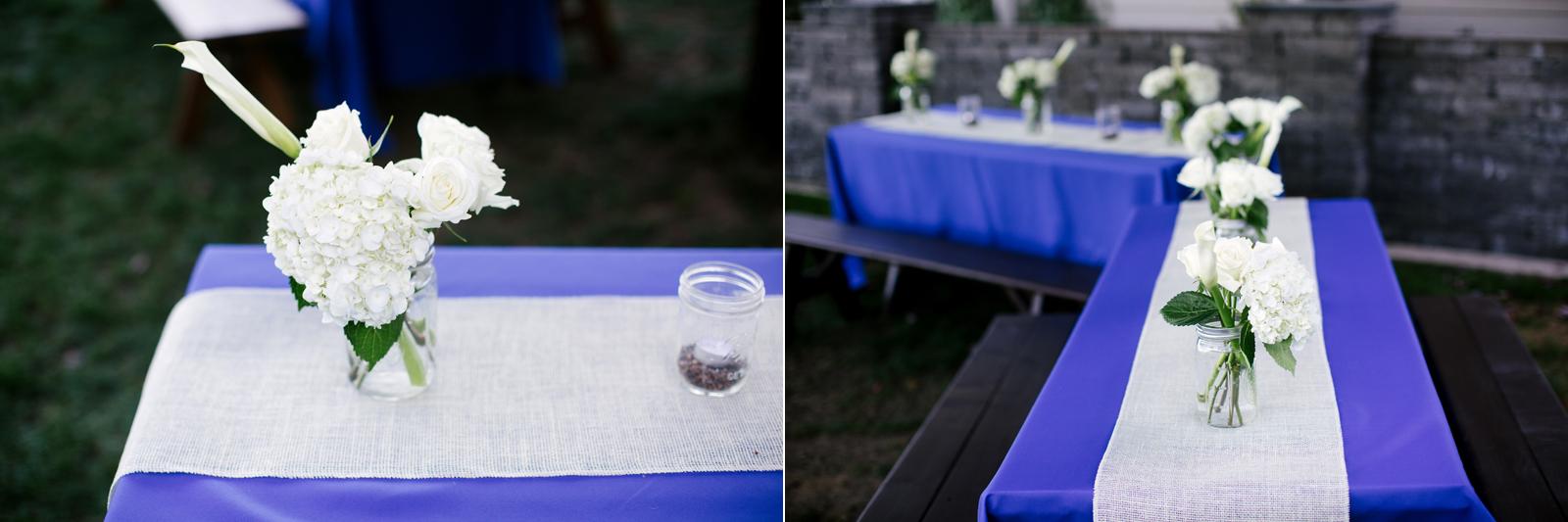 018-daronjackson-rich-wedding.jpg