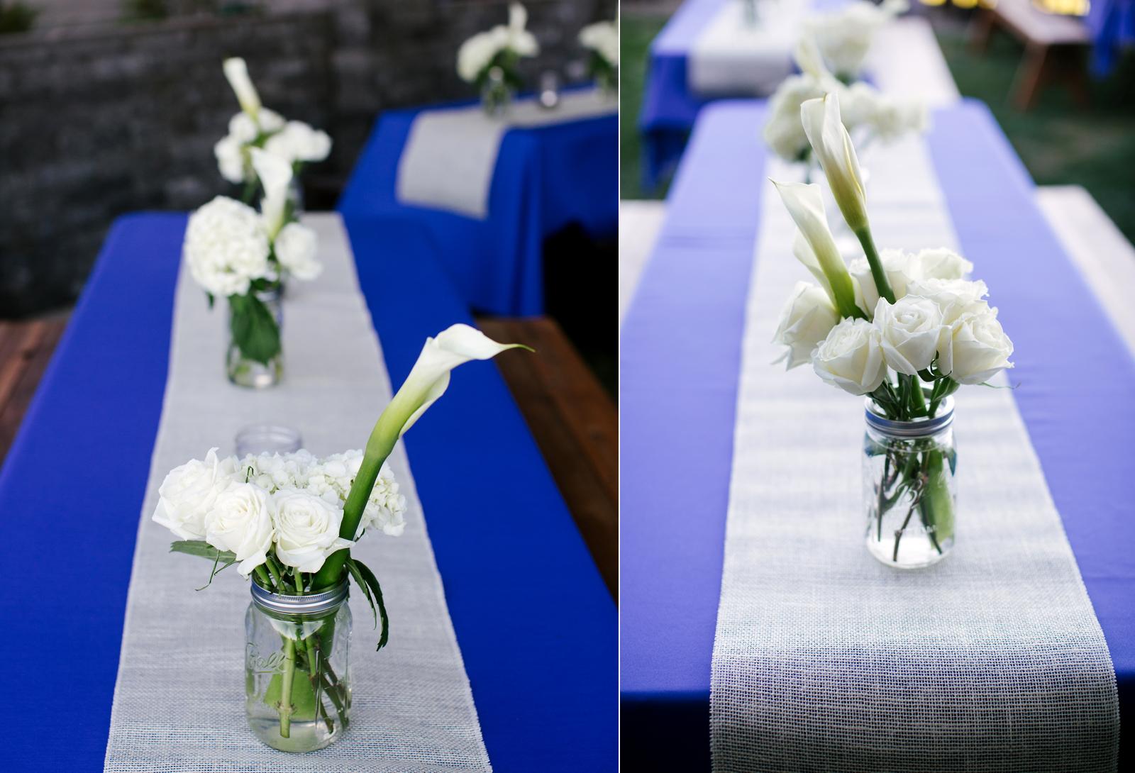 021-daronjackson-rich-wedding.jpg