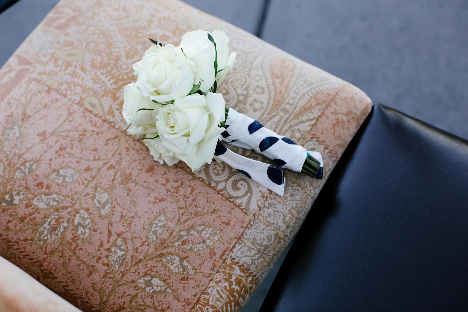 020-daronjackson-rich-wedding.jpg