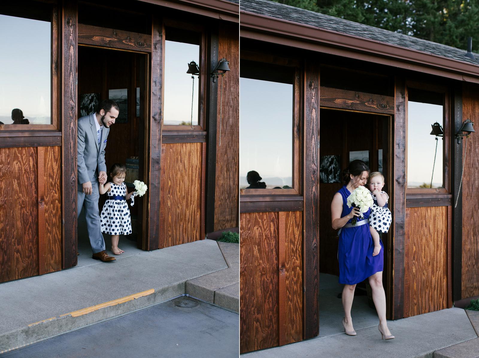 026-daronjackson-rich-wedding.jpg