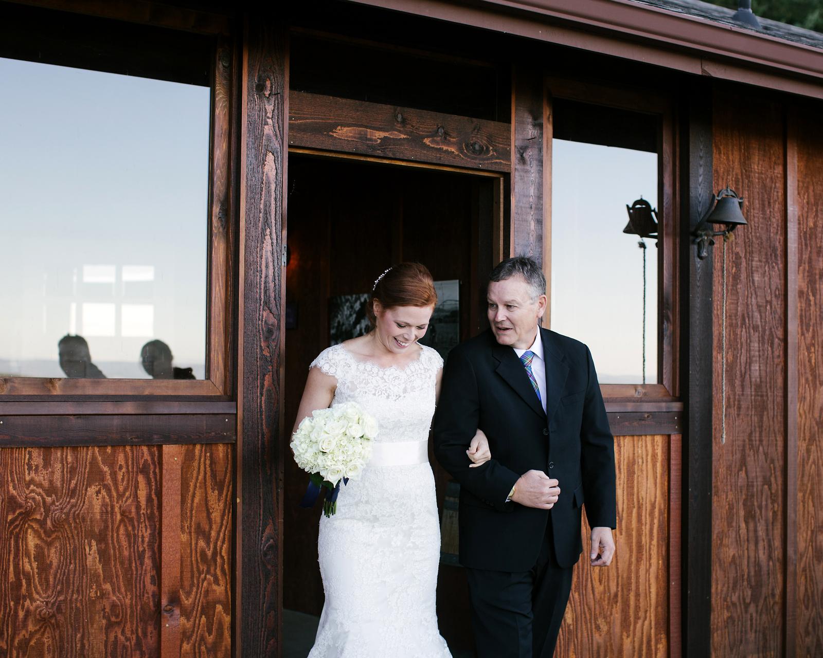 027-daronjackson-rich-wedding.jpg