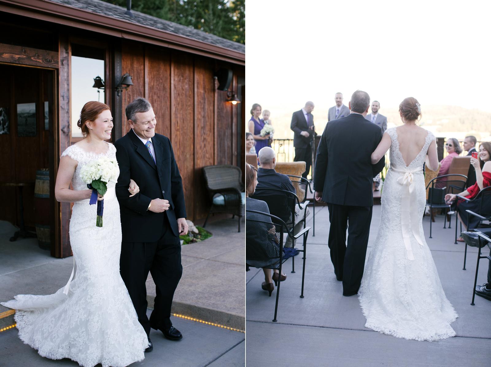 028-daronjackson-rich-wedding.jpg