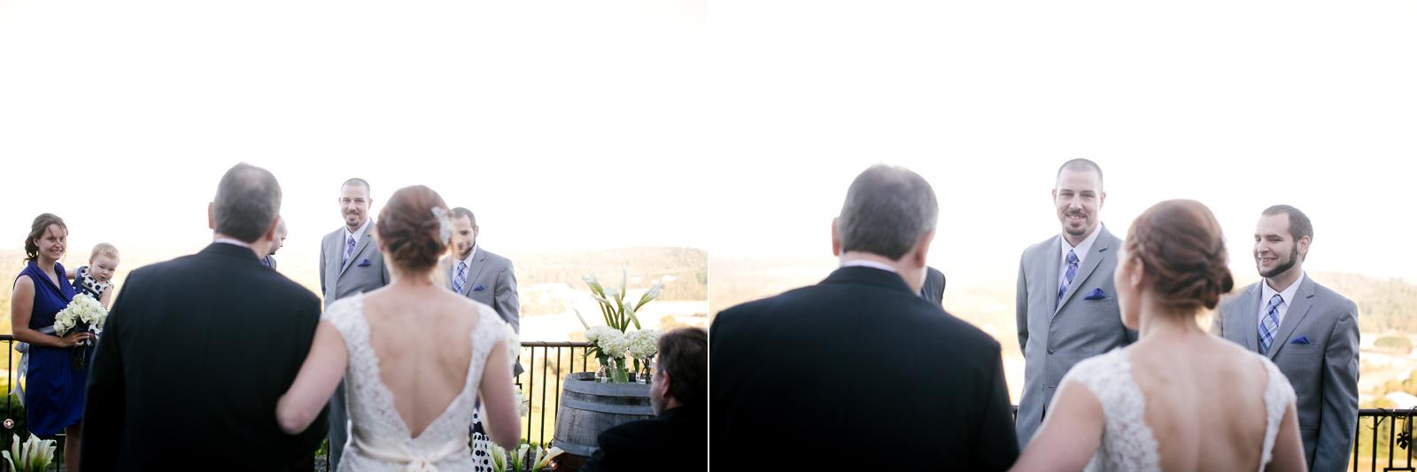 029-daronjackson-rich-wedding.jpg