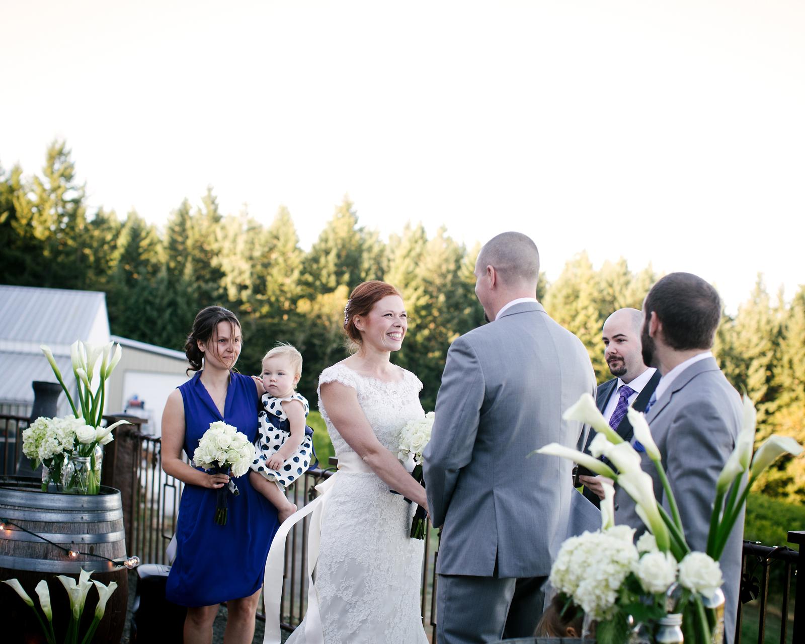 030-daronjackson-rich-wedding.jpg