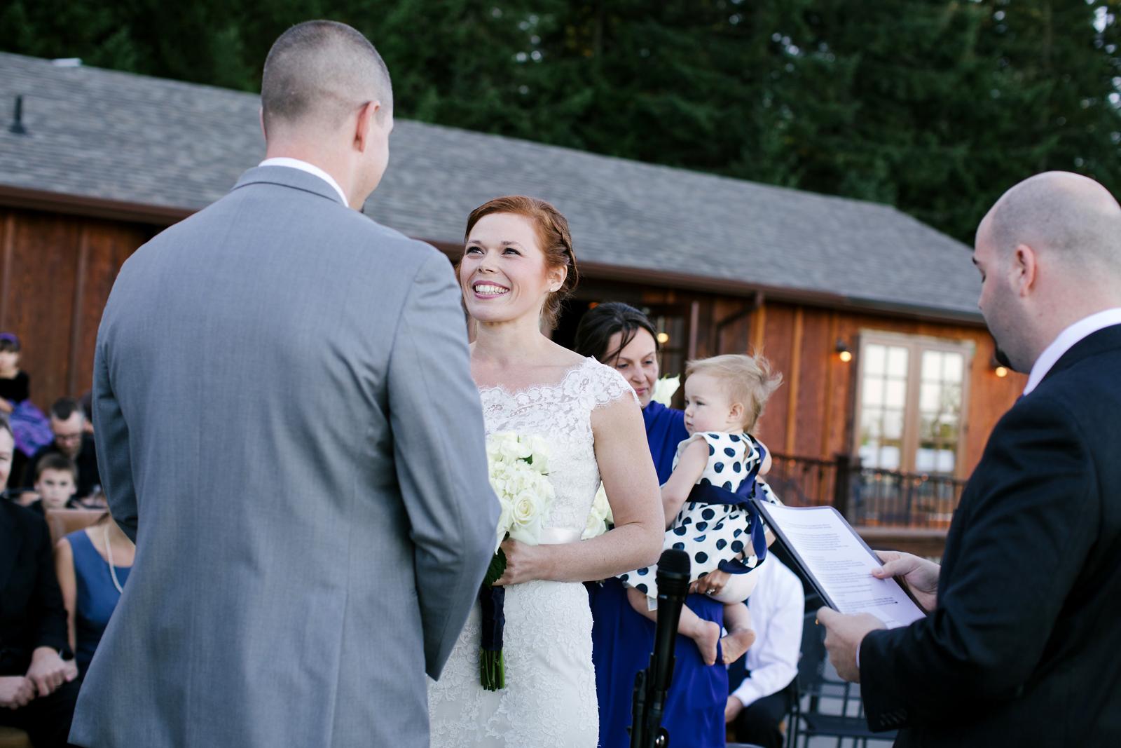 031-daronjackson-rich-wedding.jpg