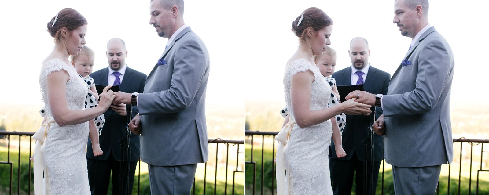032-daronjackson-rich-wedding.jpg