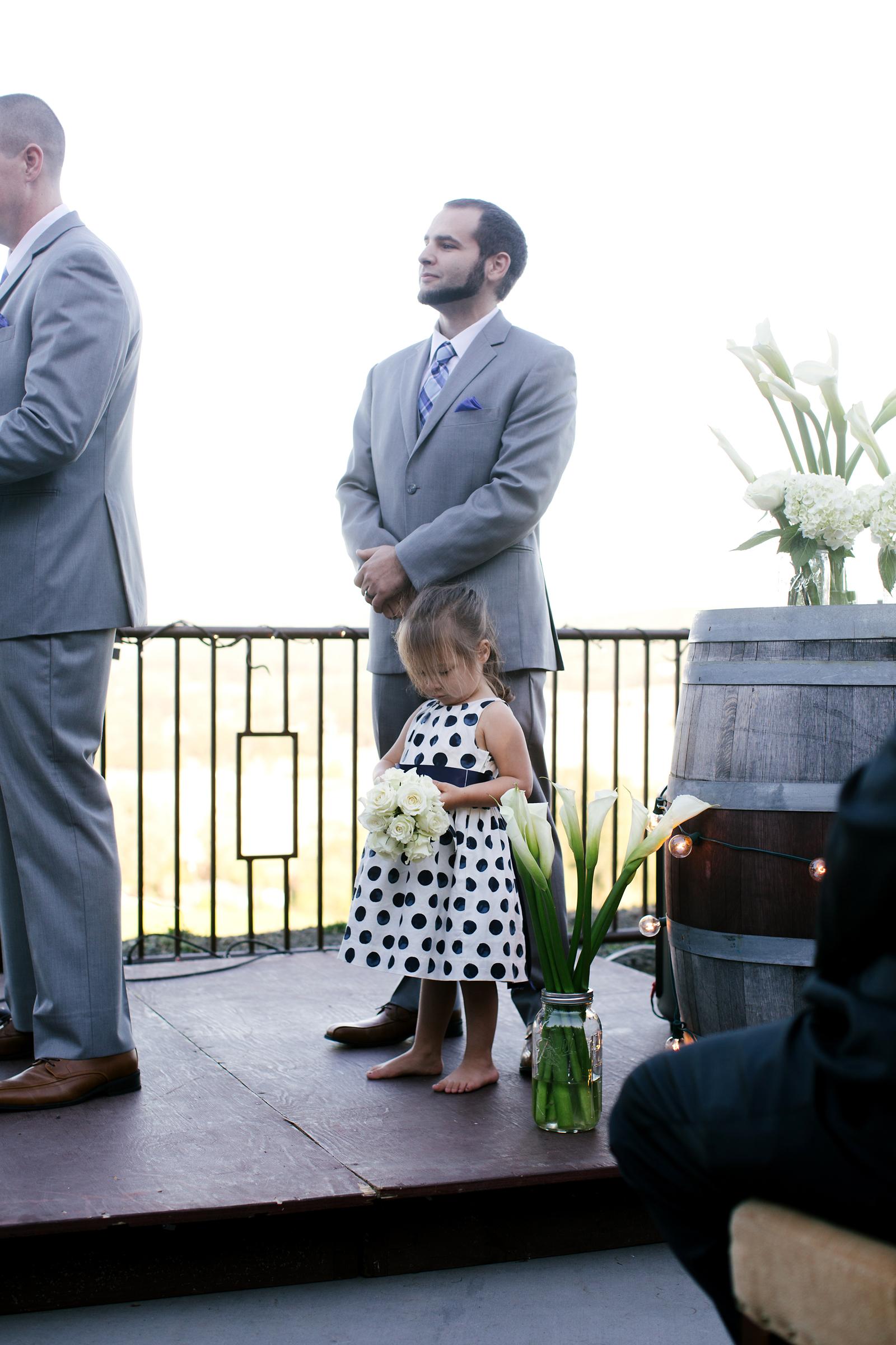 033-daronjackson-rich-wedding.jpg