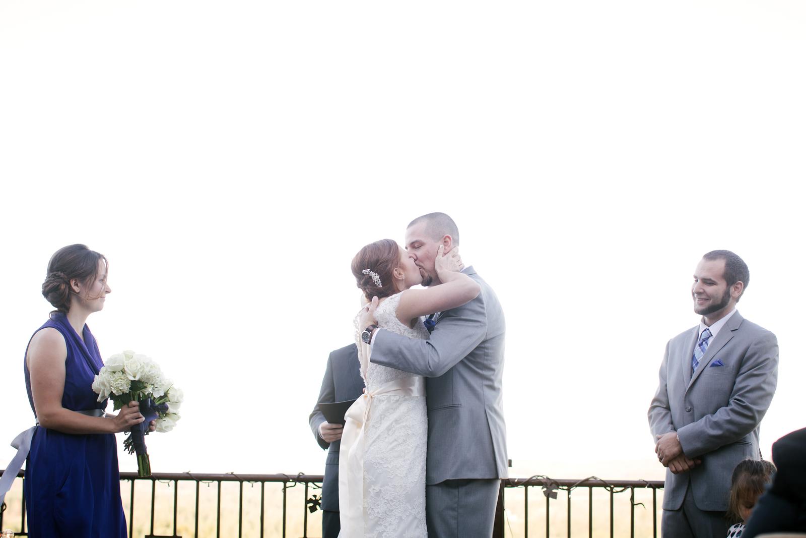 034-daronjackson-rich-wedding.jpg