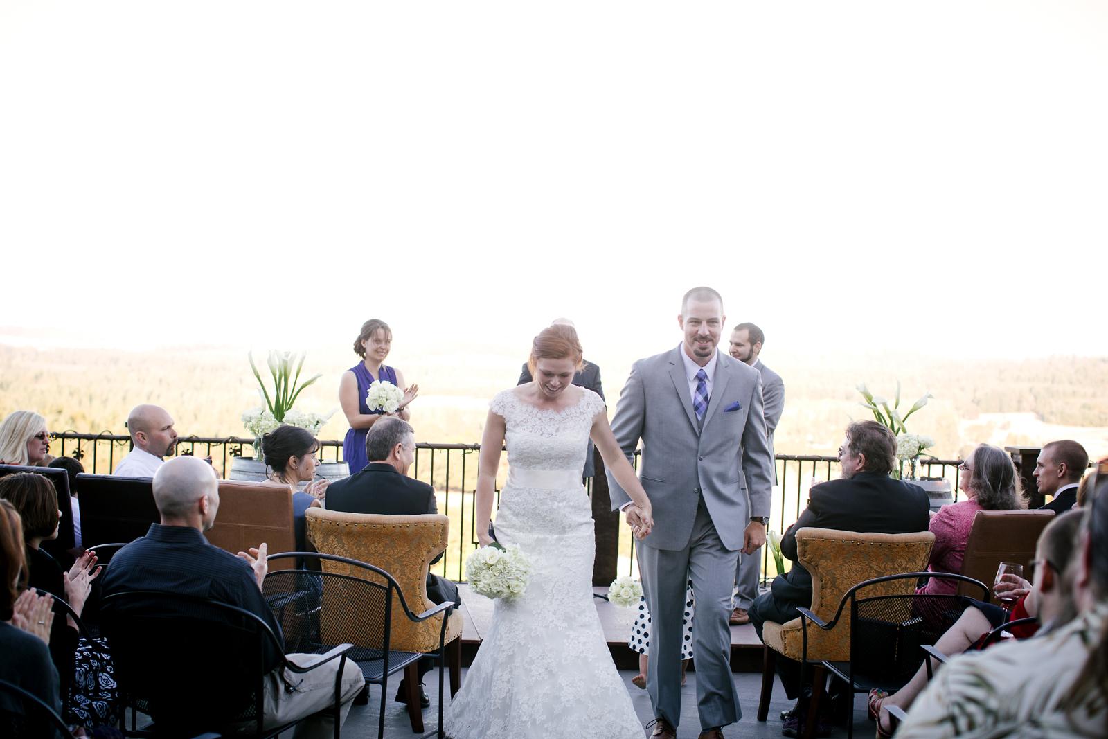 035-daronjackson-rich-wedding.jpg