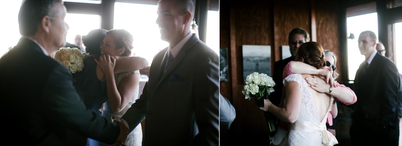 037-daronjackson-rich-wedding.jpg