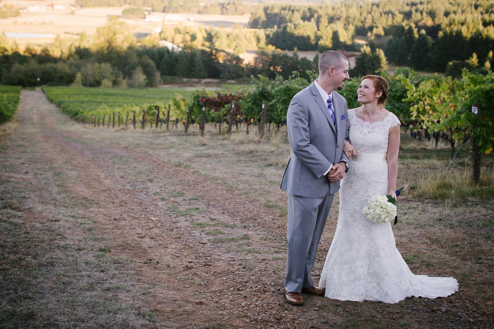 046-daronjackson-rich-wedding.jpg