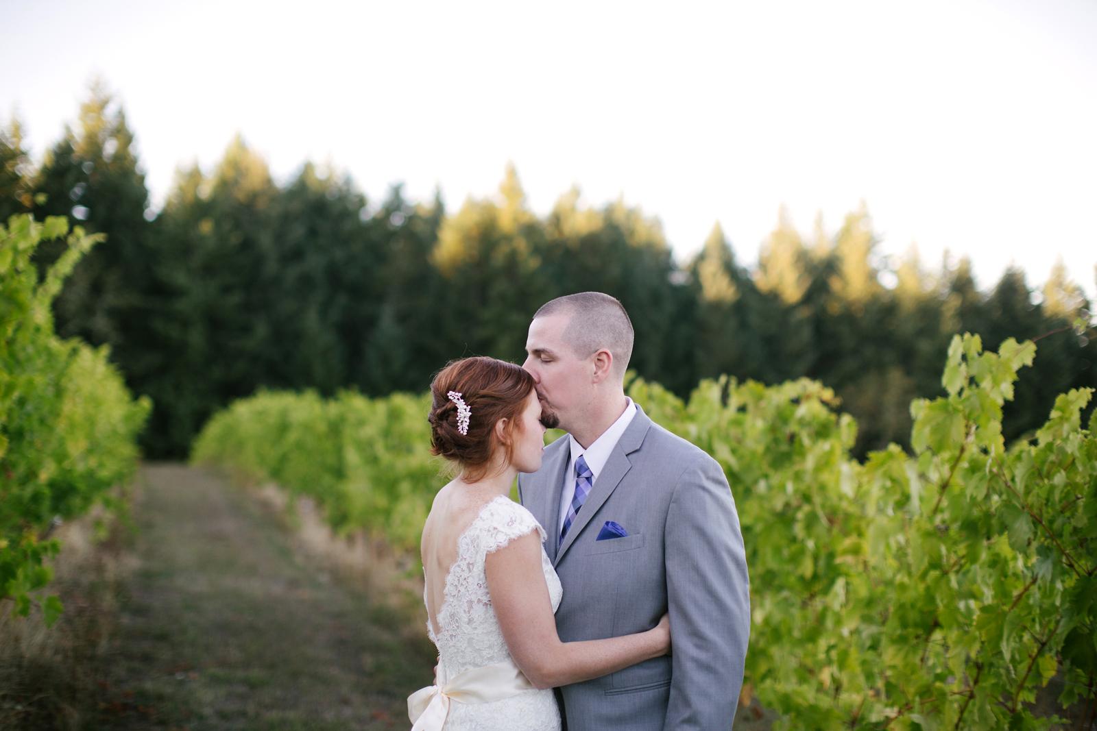 050-daronjackson-rich-wedding.jpg