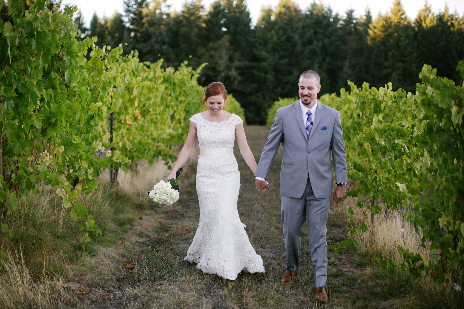 054-daronjackson-rich-wedding.jpg