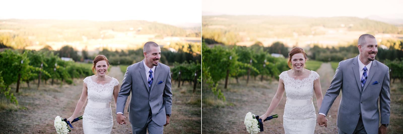 055-daronjackson-rich-wedding.jpg