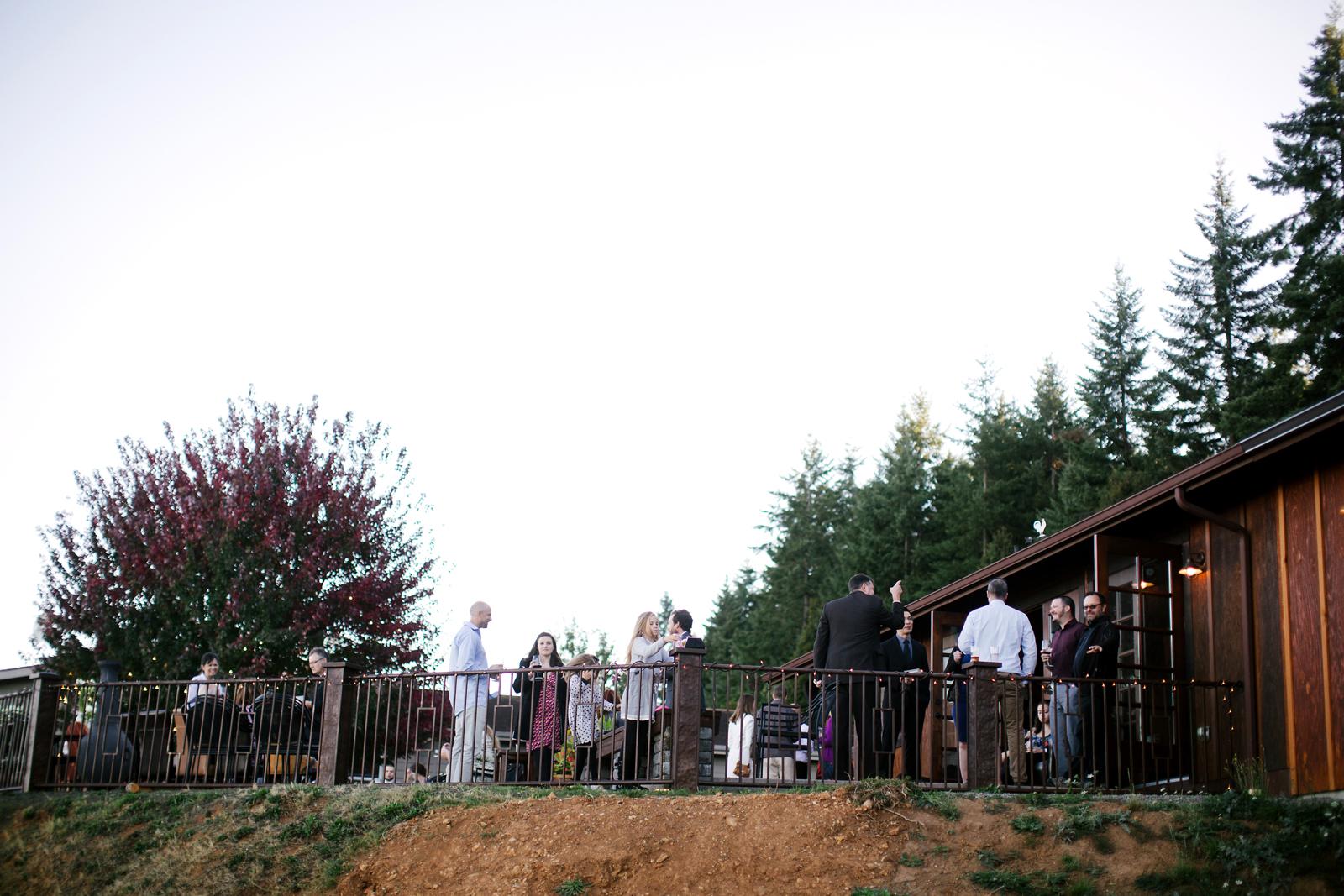 057-daronjackson-rich-wedding.jpg