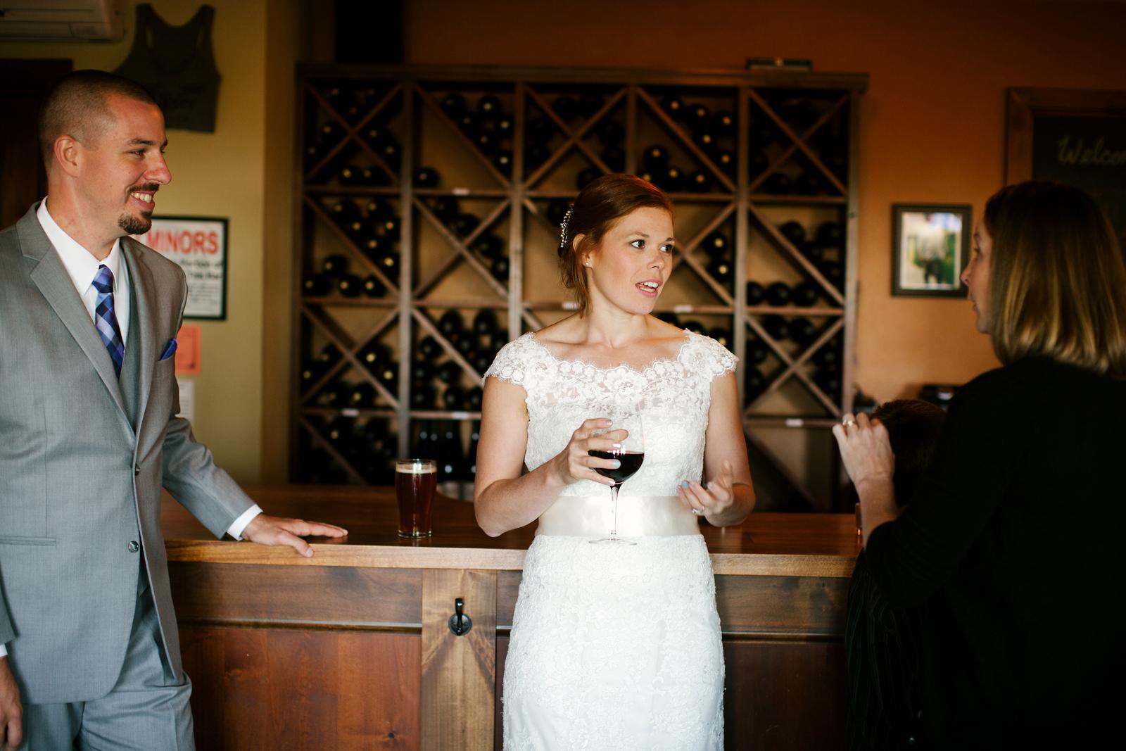 058-daronjackson-rich-wedding.jpg