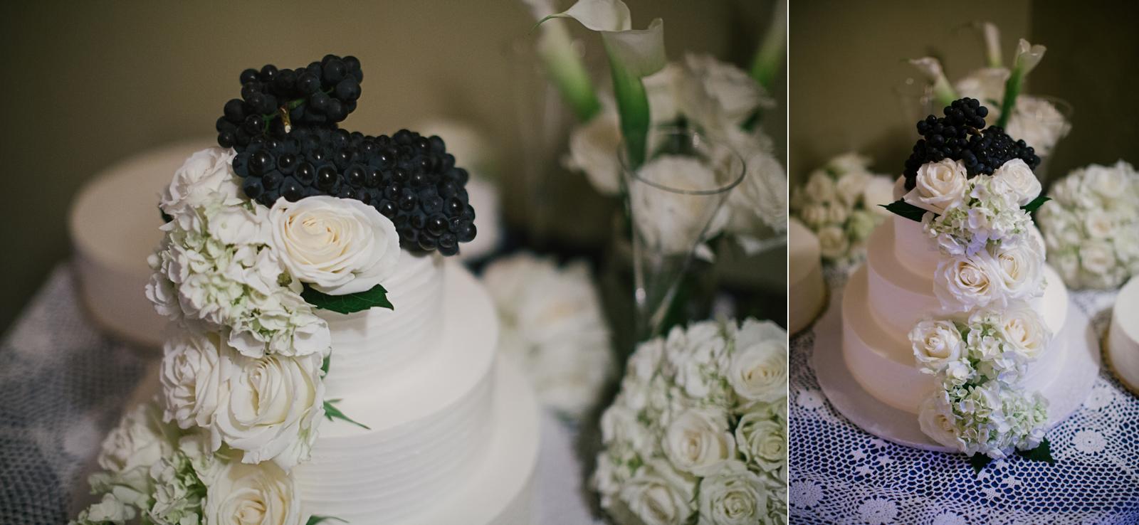 069-daronjackson-rich-wedding.jpg