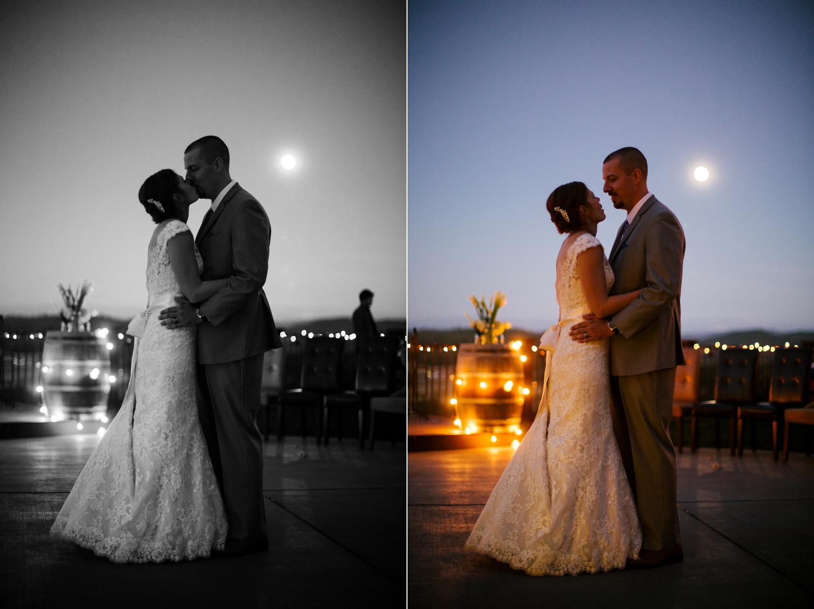 073-daronjackson-rich-wedding.jpg