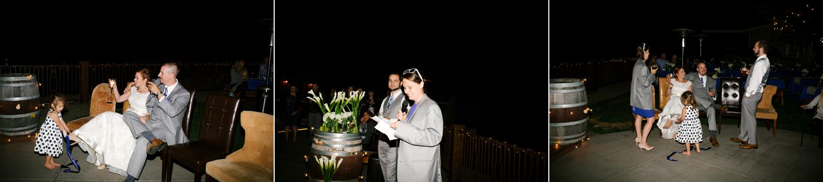 076-daronjackson-rich-wedding.jpg