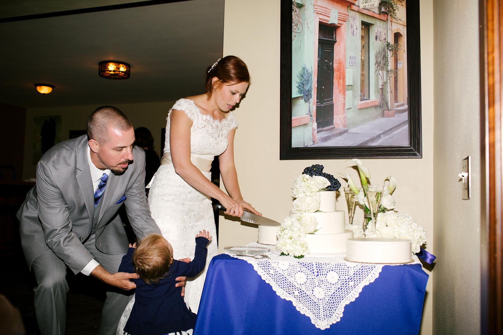 078-daronjackson-rich-wedding.jpg