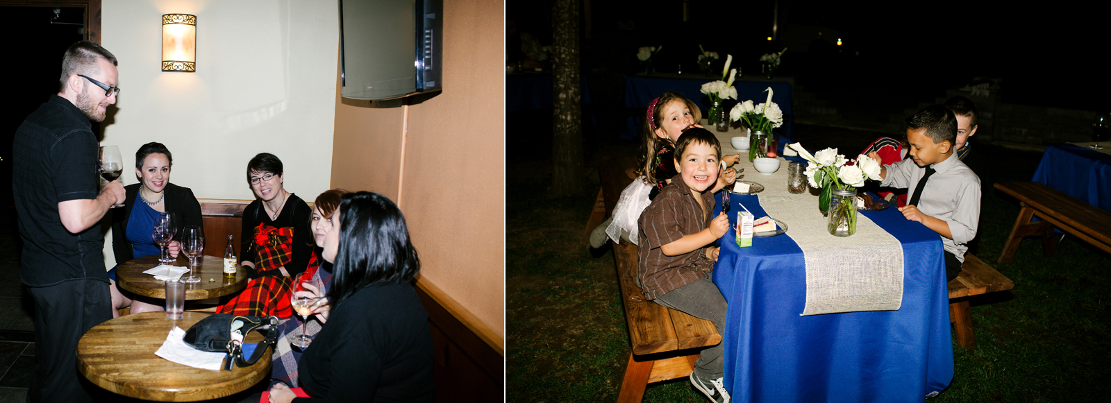 081-daronjackson-rich-wedding.jpg