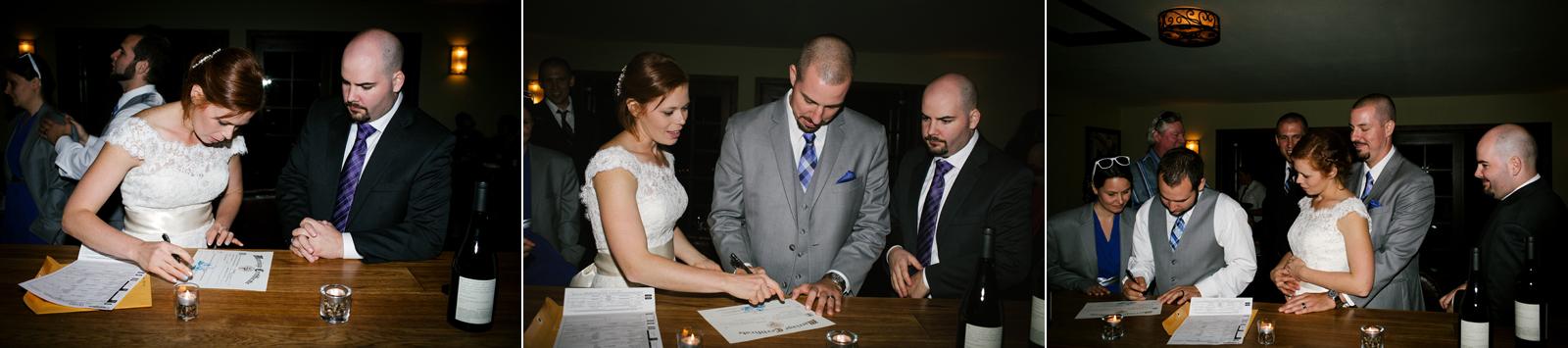 084-daronjackson-rich-wedding.jpg