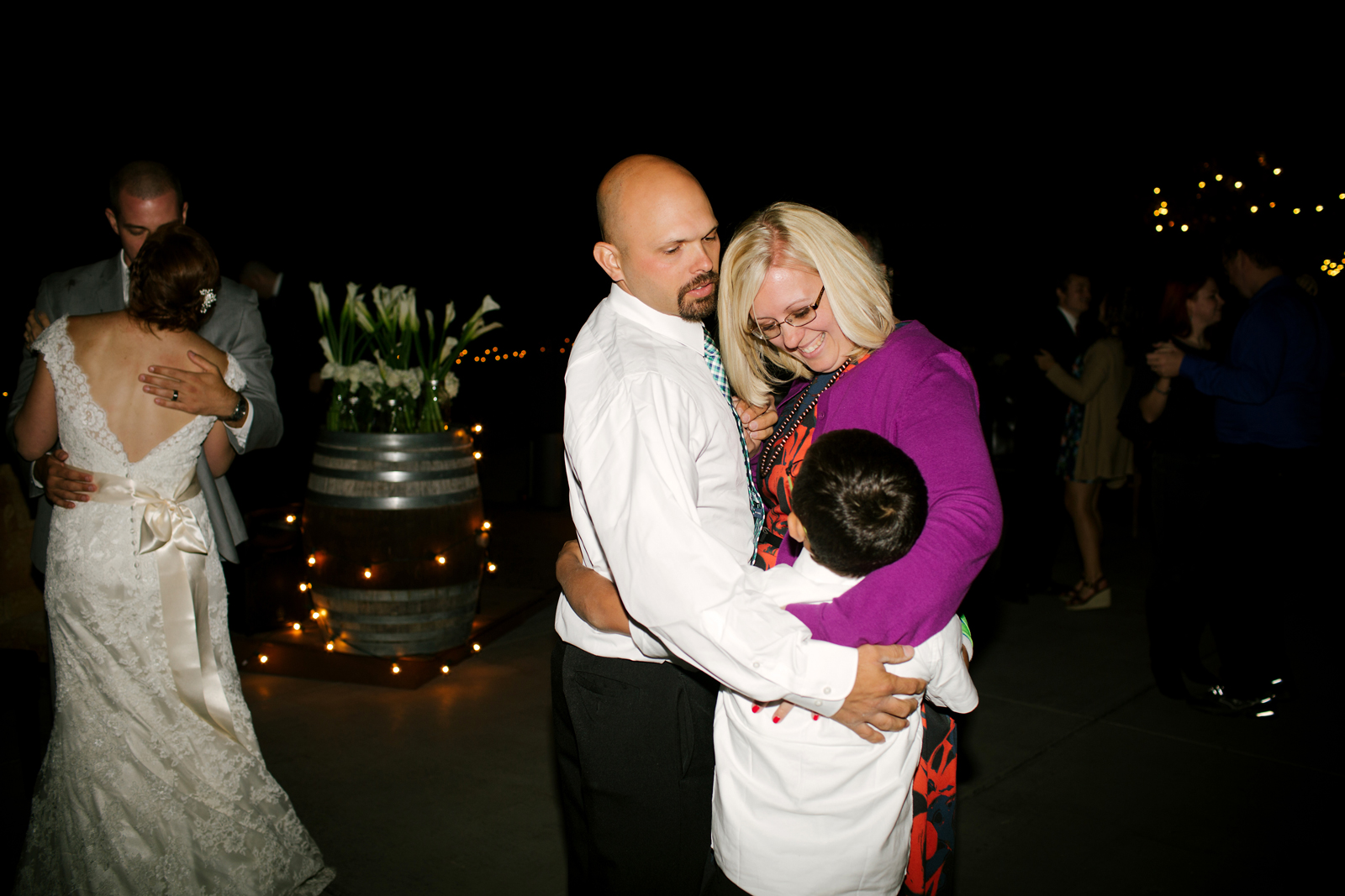 083-daronjackson-rich-wedding.jpg