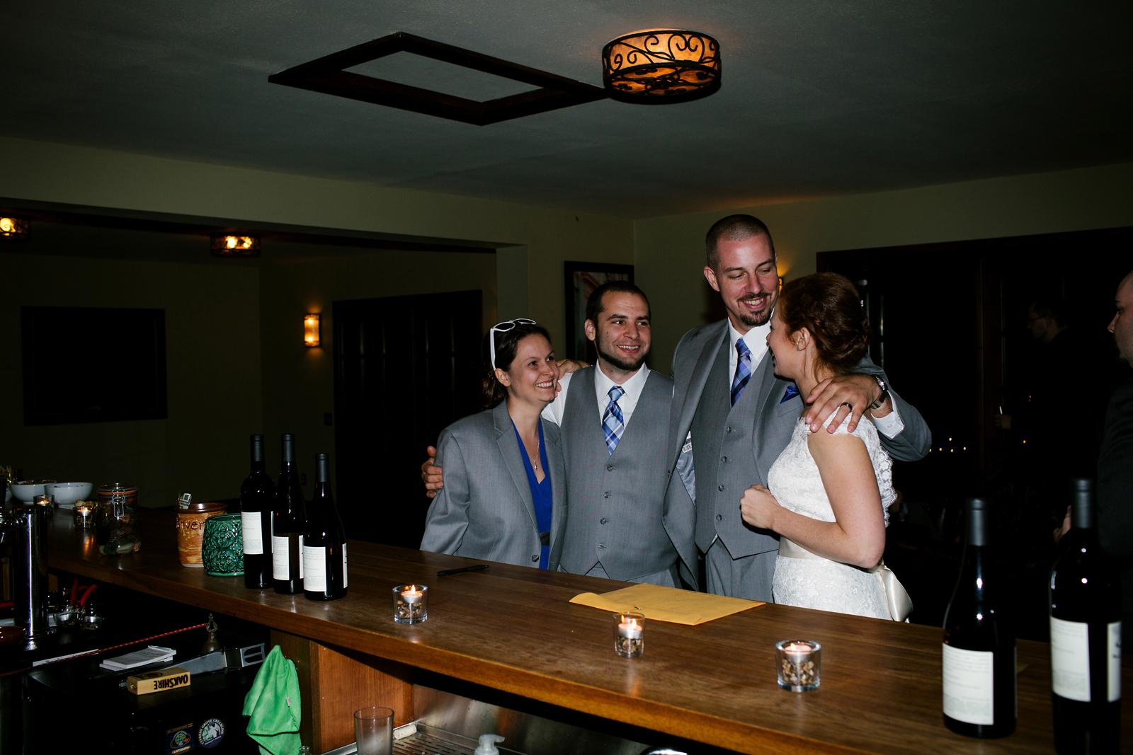 086-daronjackson-rich-wedding.jpg