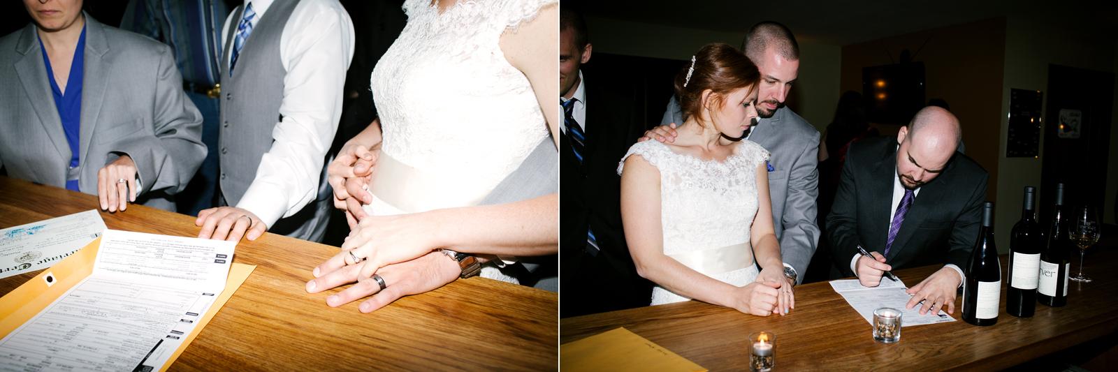085-daronjackson-rich-wedding.jpg