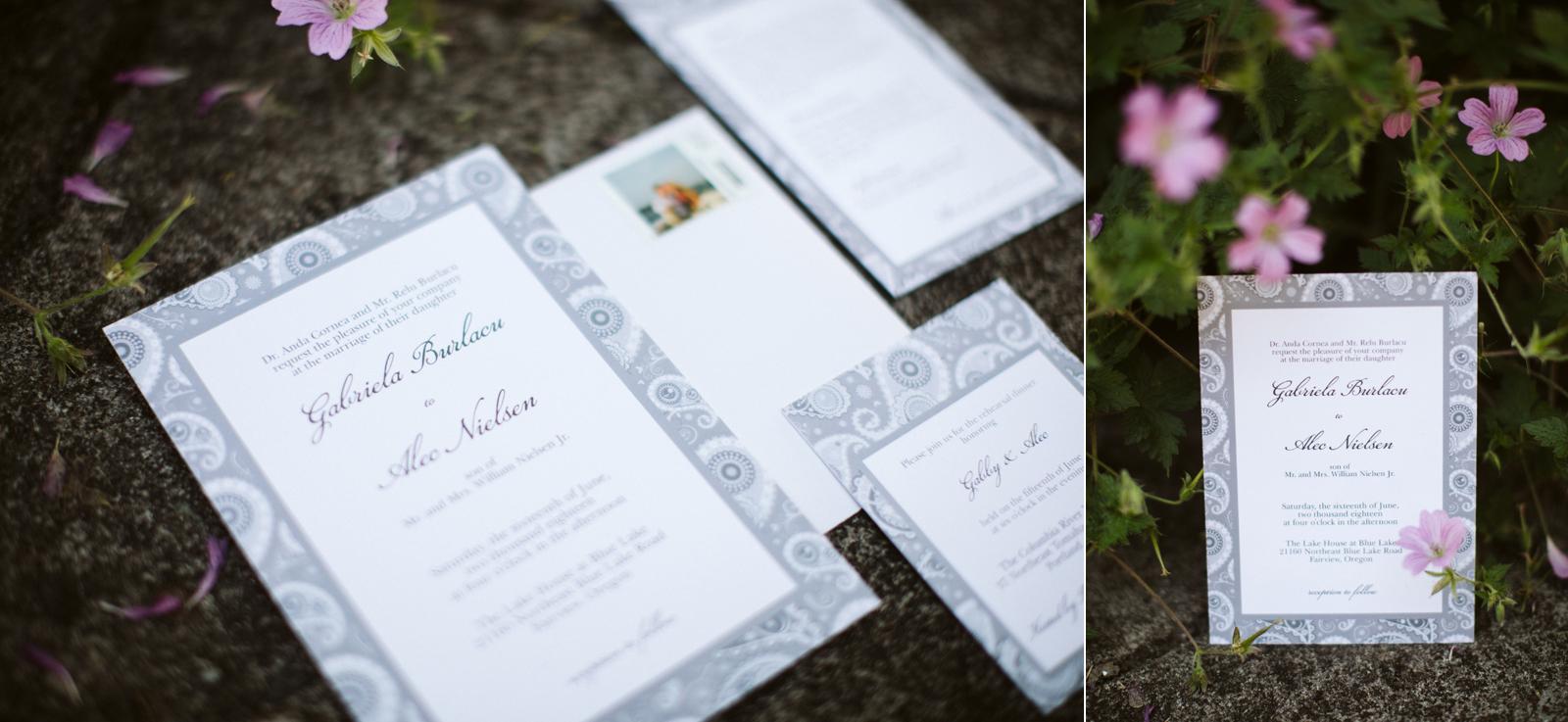 006-daronjackson-gabby-alec-wedding.jpg