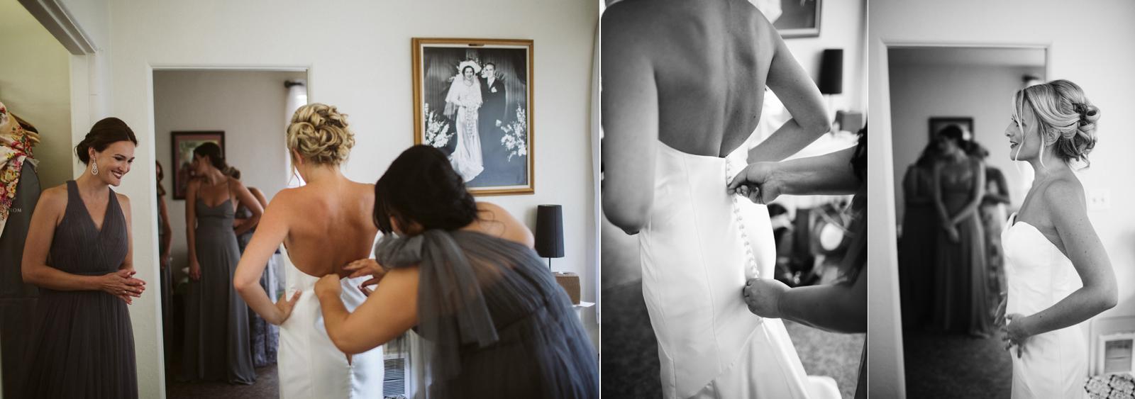 011-daronjackson-gabby-alec-wedding.jpg