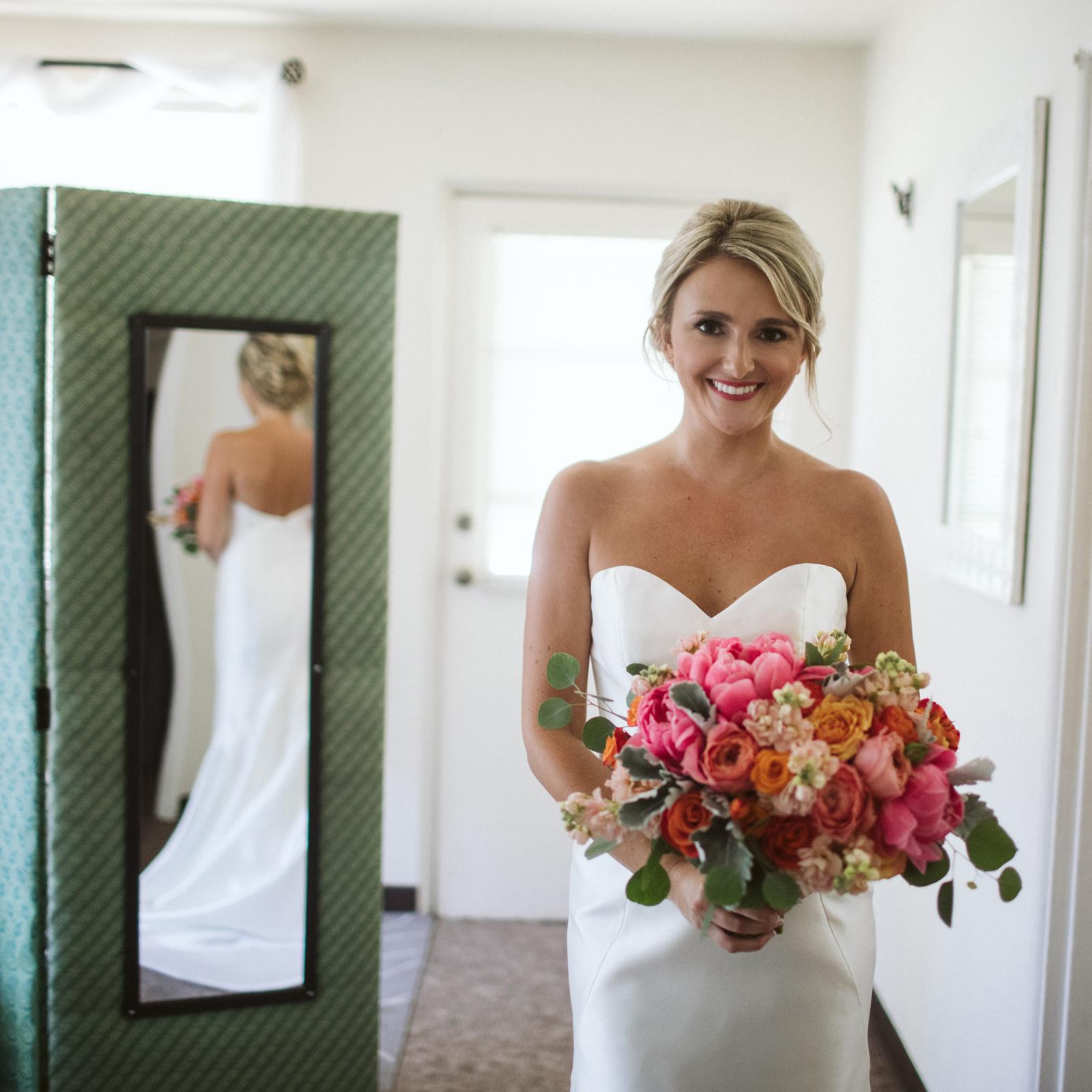 012-daronjackson-gabby-alec-wedding.jpg
