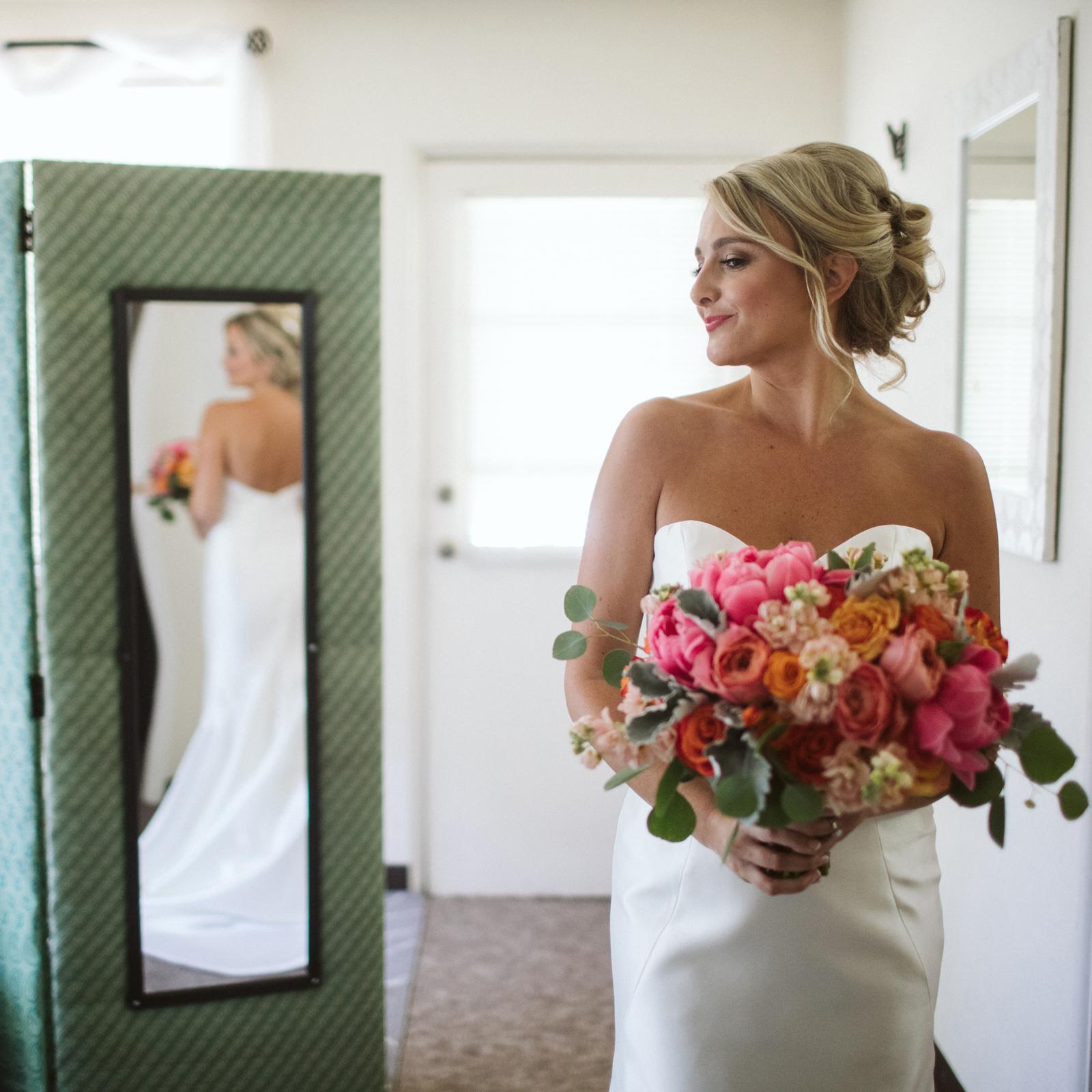 013-daronjackson-gabby-alec-wedding.jpg