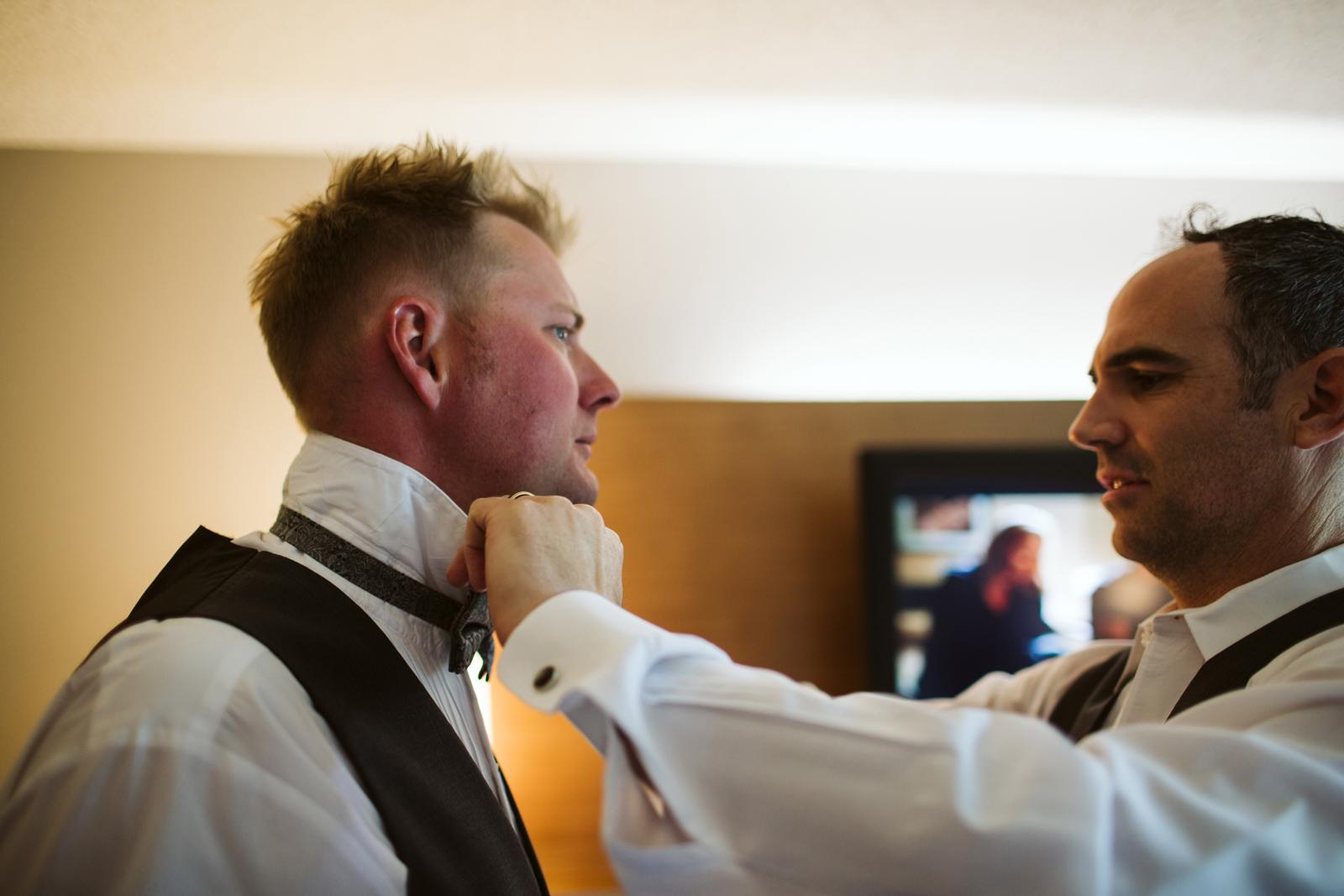 015-daronjackson-gabby-alec-wedding.jpg