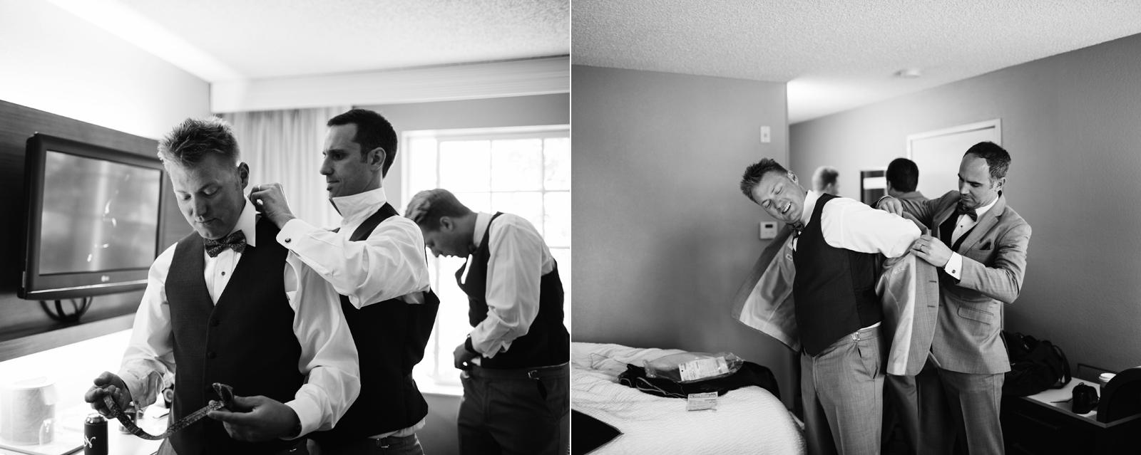 017-daronjackson-gabby-alec-wedding.jpg