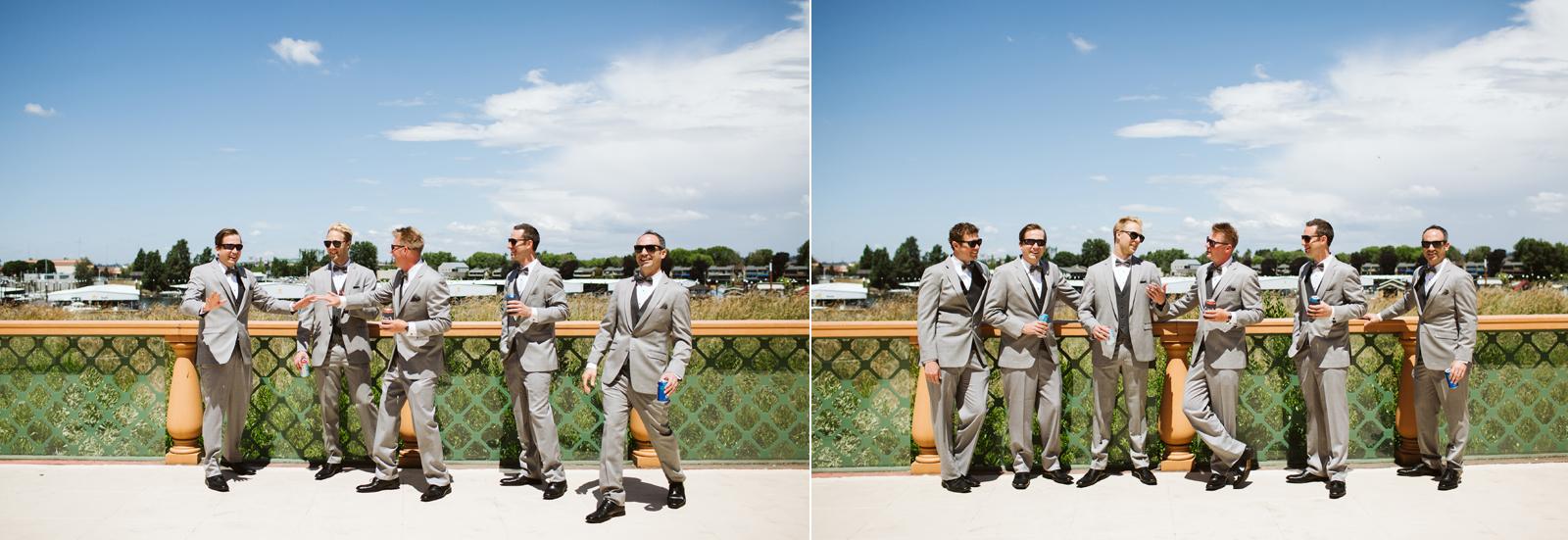 020-daronjackson-gabby-alec-wedding.jpg
