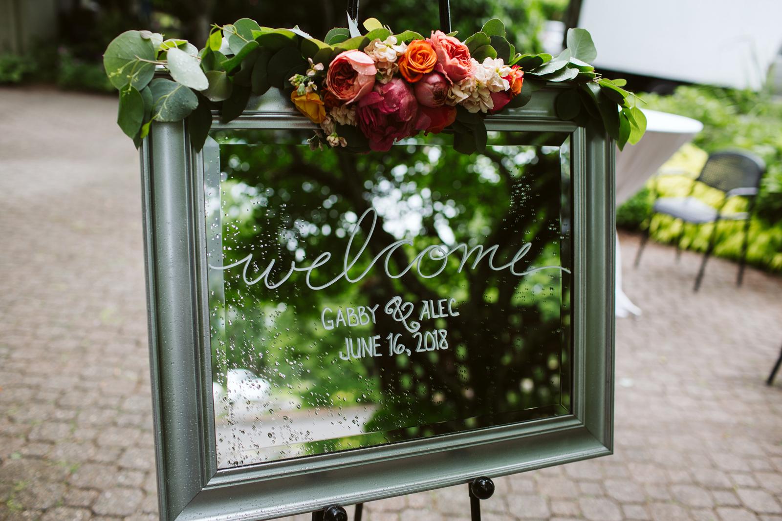 021-daronjackson-gabby-alec-wedding.jpg