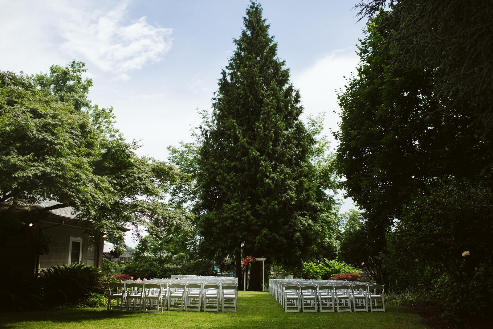 022-daronjackson-gabby-alec-wedding.jpg