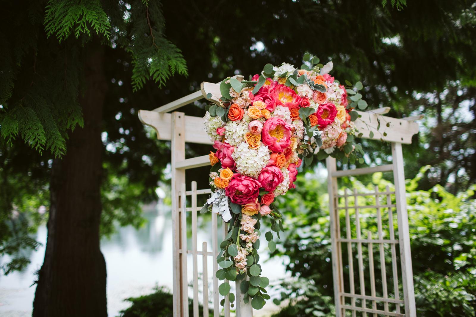 023-daronjackson-gabby-alec-wedding.jpg