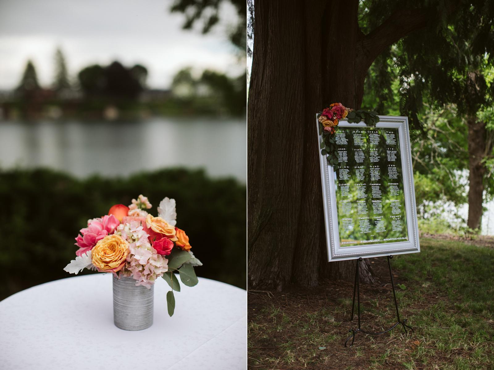 025-daronjackson-gabby-alec-wedding.jpg