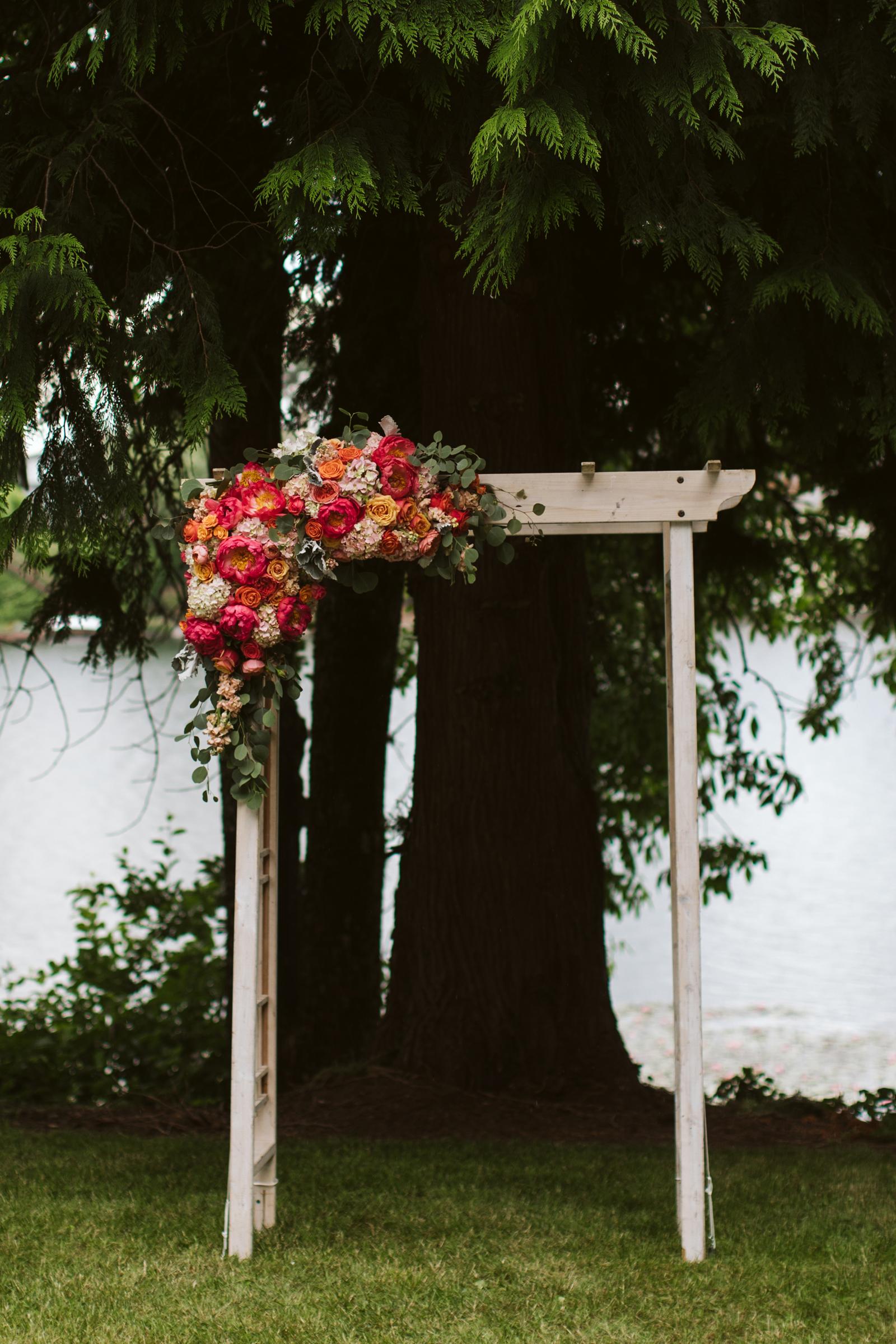 024-daronjackson-gabby-alec-wedding.jpg