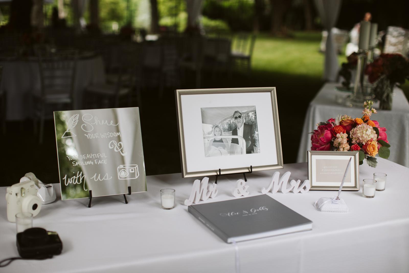 027-daronjackson-gabby-alec-wedding.jpg