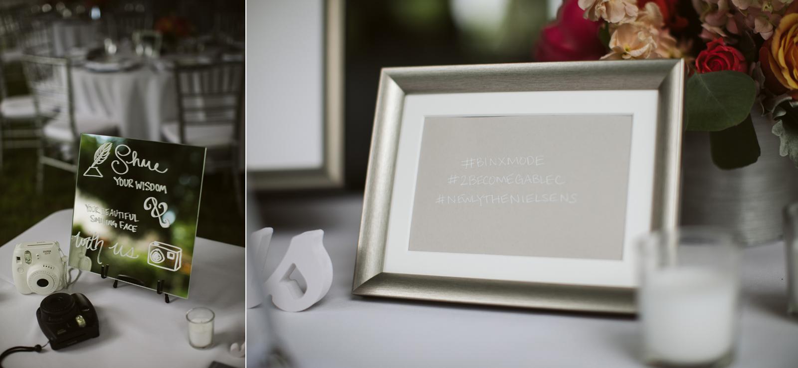 028-daronjackson-gabby-alec-wedding.jpg