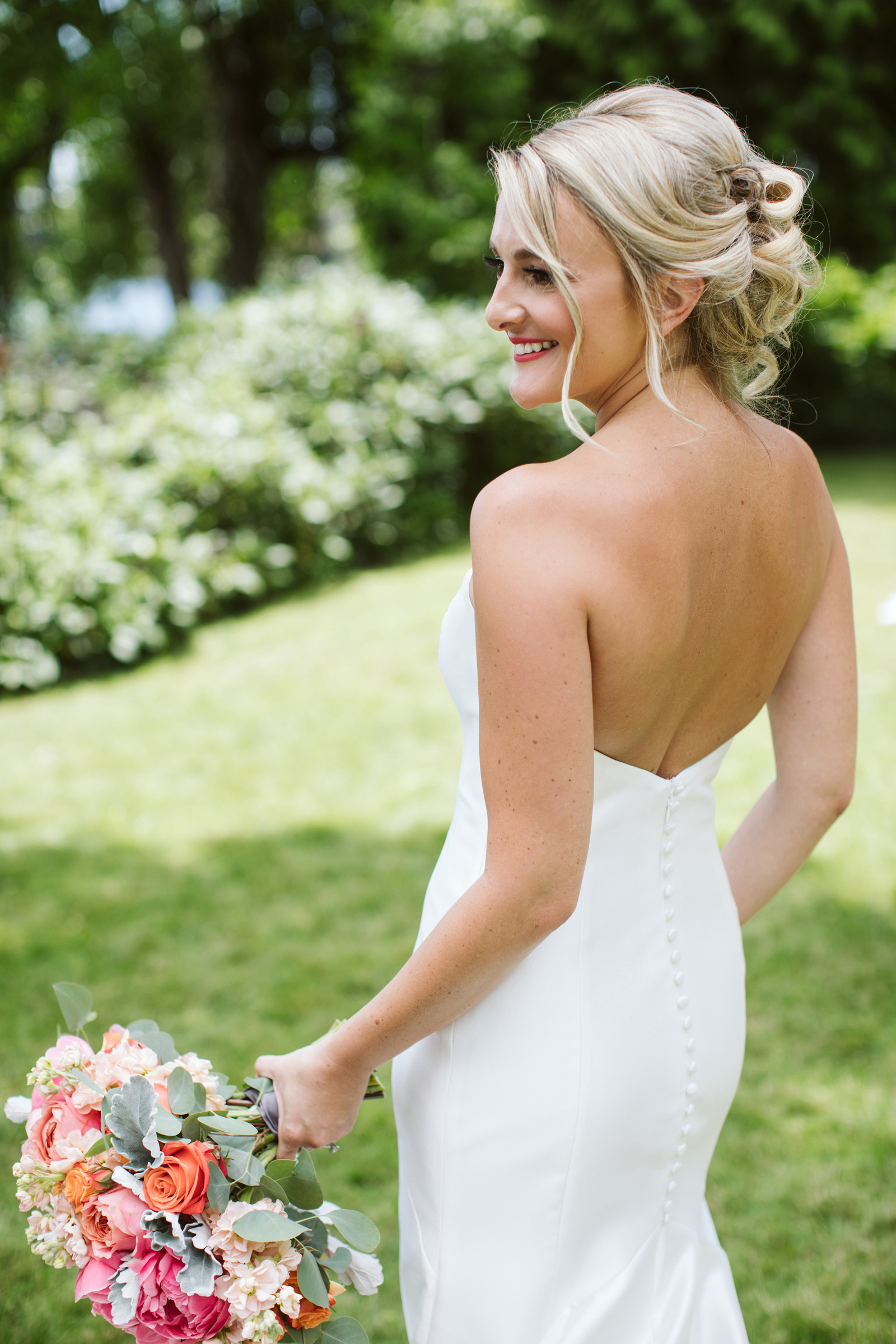 031-daronjackson-gabby-alec-wedding.jpg