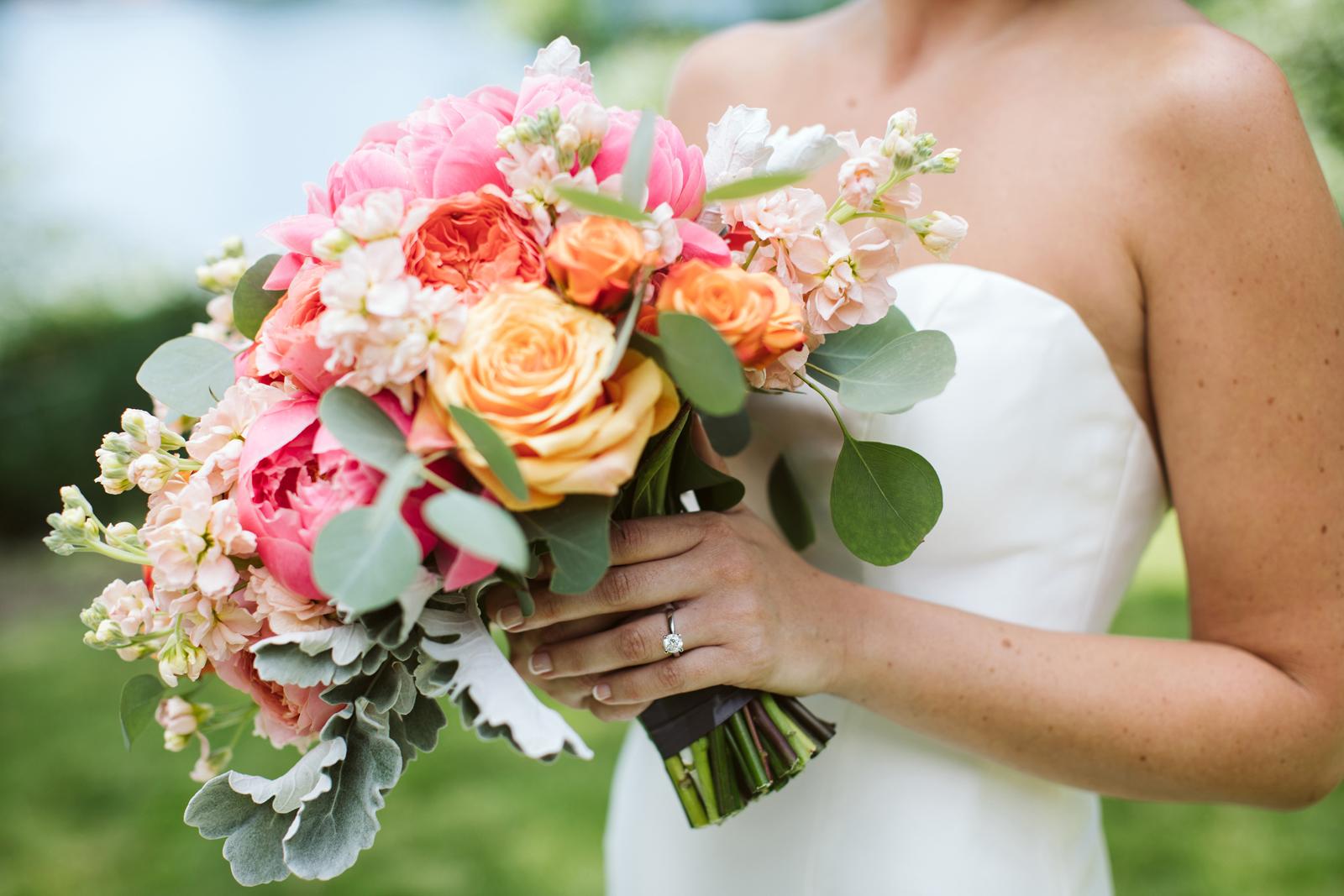 033-daronjackson-gabby-alec-wedding.jpg