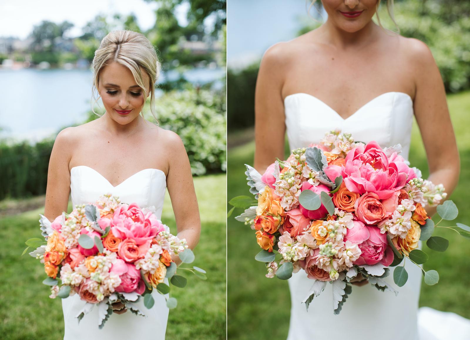 034-daronjackson-gabby-alec-wedding.jpg