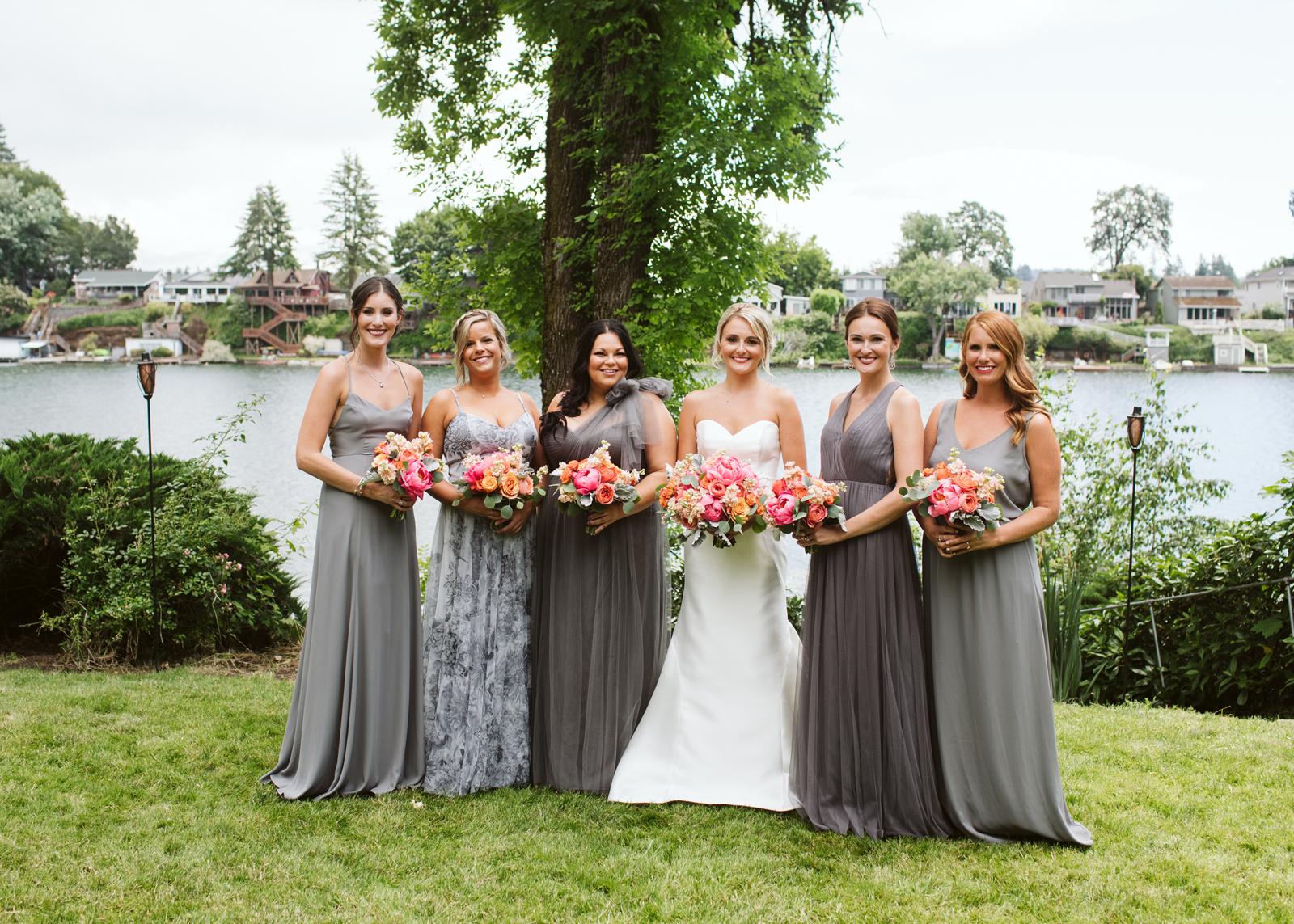 035-daronjackson-gabby-alec-wedding.jpg
